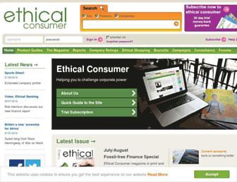 88e31f60e3ca7fa849512afb4bfcaa3c419138ff.jpg?uri=ethicalconsumer