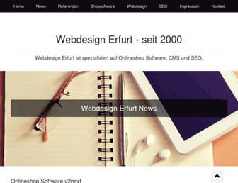 88eb40c06558909ac5d5498876ca68b70b8a43eb.jpg?uri=webdesign-erfurt