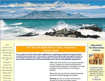88ef950368f5f38c6561f0404e324d7120867250.jpg?uri=south-africa-tours-and-travel