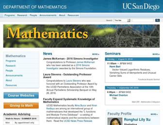 88f3a93f3350c7b9b4c5a5ecb1efbeb8836c3edf.jpg?uri=math.ucsd