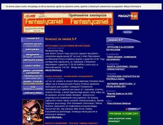89002c251ec535ff6b1f439a48bf90616ed84cf0.jpg?uri=sf.magazyn
