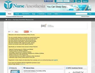 890c0241fa7ae032c4a2e19ab48642f37348d10b.jpg?uri=nurse-anesthesia