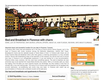 890cd3bb442fe5d02dfd067e67d461dad86201db.jpg?uri=bed-breakfast-florence