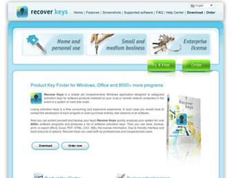 890eb893509c9f8d7eb771561bab1ba1640a6c0a.jpg?uri=recover-keys