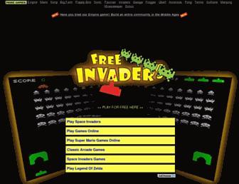 891b4495f668467bc28636bfb8384f8825053a09.jpg?uri=freespaceinvaders