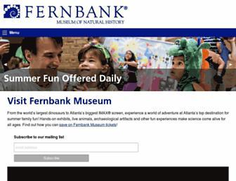 8922a7c1d36f796f347a771defb9b573cde945a6.jpg?uri=fernbankmuseum