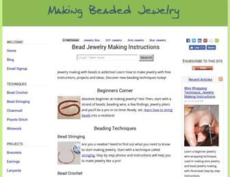 8928c68421e28f520b4dc9371ee71da11122f216.jpg?uri=making-beaded-jewelry
