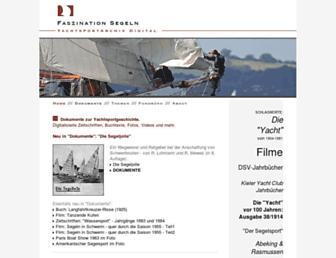 892978df1f0fdc3bf190b6707a77337443df0c5e.jpg?uri=yachtsportmuseum