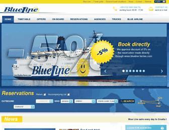 892b37875d03709960274970a2f40965202b373e.jpg?uri=blueline-ferries
