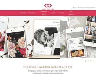 Thumbshot of Appycouple.com