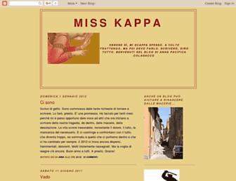 892f556a24262162e856c1052bd850a157755e50.jpg?uri=miskappa.blogspot