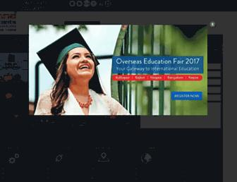 studies-overseas.com screenshot