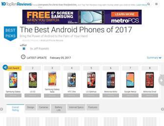 893320880e8348ebf33bb812acd3e3647f595ddf.jpg?uri=android-phone-review.toptenreviews