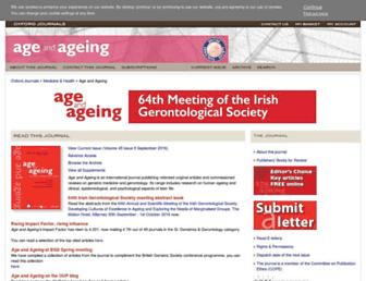 893464e4513ae6e74349b7ff4913a245c7ec70c1.jpg?uri=ageing.oxfordjournals