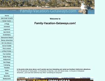 894019353166571c8b6fc3d5ba68b4b4cc0bcd40.jpg?uri=family-vacation-getaways-at-los-angeles-theme-parks