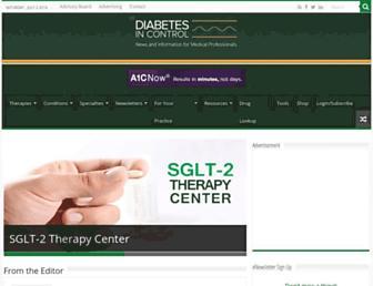 89480674c2e850f8fe709308f76c1a22837e6b2c.jpg?uri=diabetesincontrol