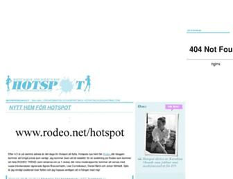 89481159c43358b38c0f2f50a091eff1b7fbc066.jpg?uri=hotspot.webblogg