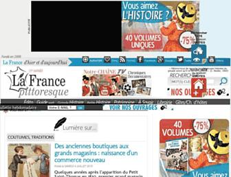 894bfea3383bbb8b888a29216e3b3aa9dfda2a94.jpg?uri=france-pittoresque