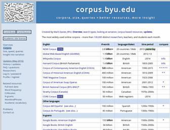 895f78b223c0103ec5750fd476518fabf1fa34b3.jpg?uri=corpus.byu