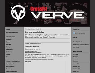 8962ab60a743d9d32e443de1b8ec60cf10439192.jpg?uri=crossfitverve.typepad