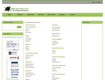 896612aaa4a5d88af35def95ee02e3fc70482e31.jpg?uri=fwebdirectory