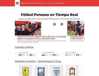 896734f9eb7ca31b83b4b3e48615838155bf71b9.jpg?uri=futbolperuano
