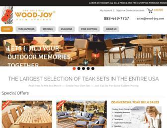 896a3cf82c438e84e2acb5a14232a8b2c95c1489.jpg?uri=wood-joy