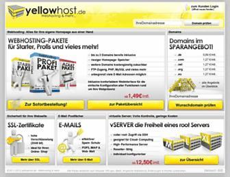 896ad2c10d46144ca937469eb452238e8aee36eb.jpg?uri=yellowhost