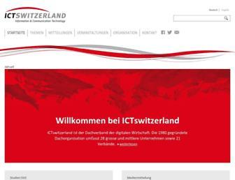 896c9778b6839bdc8a699df7be5a2647ffe8d4c1.jpg?uri=ictswitzerland