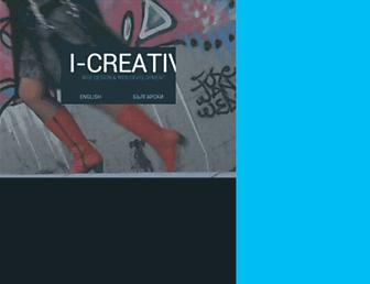 896cec3c57796b81398298b6320478a743999c29.jpg?uri=i-creativ