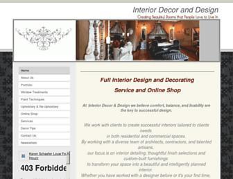 8974f5954e2f633aa6cb9aec95860a731efb13c4.jpg?uri=interior-decor-design.co