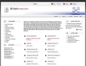 8979e3616221369b5e5b7f45fb2d5b4db2bbd2e0.jpg?uri=britaindirectory