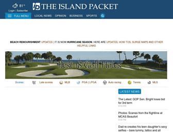 897d14cc1bb16d5a7fbe0f5fb4e8010ff67d236d.jpg?uri=islandpacket