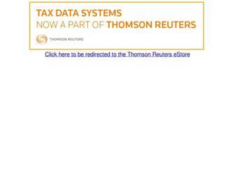 897d6649f3d4c24ca39ba13e093ca3a309b45711.jpg?uri=taxdatasystems