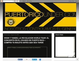 89807ab86dc3df30d67af5575be3eaa7c50152a4.jpg?uri=puertoricounder.blogspot