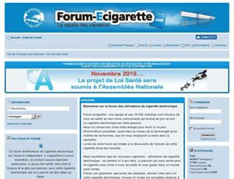 898704e7f3d0bf0abb8ba015fe7e729a68384261.jpg?uri=forum-ecigarette