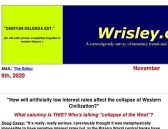 898b9909978181400d98ef69a926d6acf105e1cd.jpg?uri=wrisley