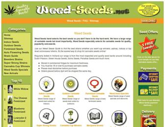 898e8d0bba17c0b527fa736d7fde3af7a853753b.jpg?uri=weed-seeds