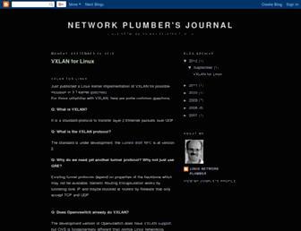 8990b04fbd8b5d31a6d16eee9a29e62297cfa730.jpg?uri=linux-network-plumber.blogspot