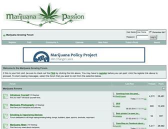 8996dca583480980a1f3dbfed4c95f026c66055a.jpg?uri=marijuanapassion
