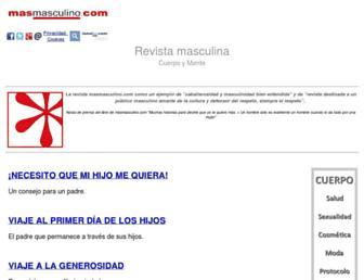 89981cc1735357882aaa6dd73018e2ef2735fdbf.jpg?uri=masmasculino