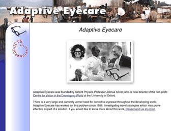 89a0f2b5ba172fa242edbe2cb2b7190298e95936.jpg?uri=adaptive-eyecare