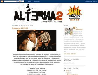 89ab545979b19540d917be20f8373c0c1c95bbfc.jpg?uri=alterna2uniradio.blogspot