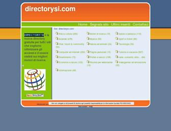 89ac1e58ad67a8697edab5ee94ed47b24cc232e3.jpg?uri=directorysi