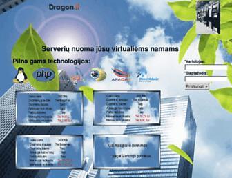 89b6ad7464e94918d2cbabf9220bc741c2e982d4.jpg?uri=dragon