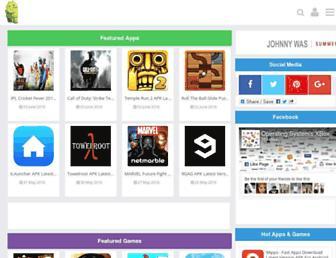 osappsbox.com screenshot