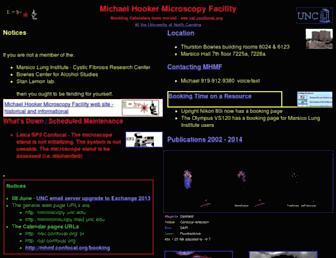 89ba54d782ff9a9eebd990de2736b06b7e0a922c.jpg?uri=mhmicroscopy.med.unc