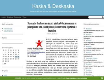 89bf46d3a9cd9c776af1f826632698f249c5e0a2.jpg?uri=kaskaedeskaska.blogs.sapo