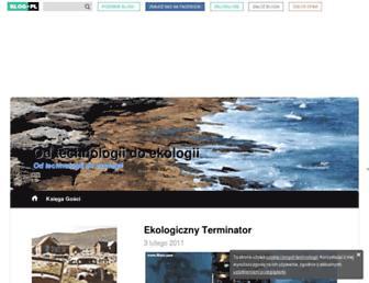 89bf568b55a53288892037368a97d706124048f5.jpg?uri=od-technologii-do-ekologii.blog.onet