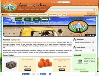89c44161c78a30f5473df8c6122204aaf962d65e.jpg?uri=anythingindian